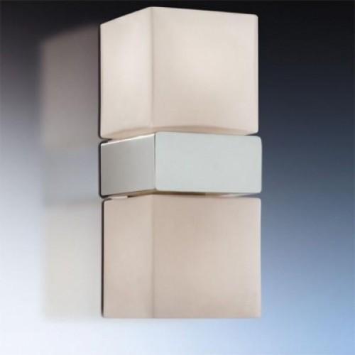 2136/2A Светильник для ванной Odeon Light