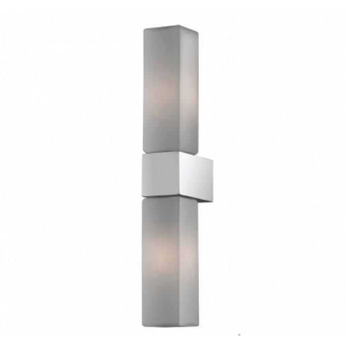 1Светильник настенный для ванной 2136/2W Odeon Light