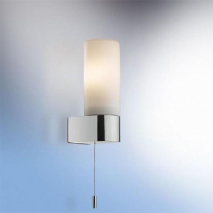 12137/1W Светильник для ванной Odeon Light
