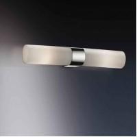 2137/2W Светильник для ванной Odeon Light