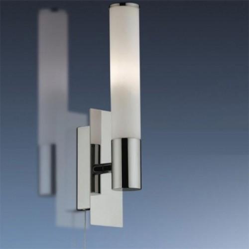 2139/1W Светильник для ванной Odeon Light