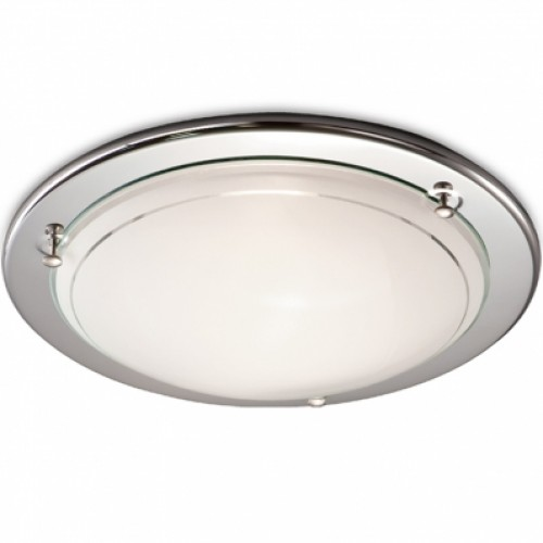 214 Настенно-потолочный светильник Сонекс