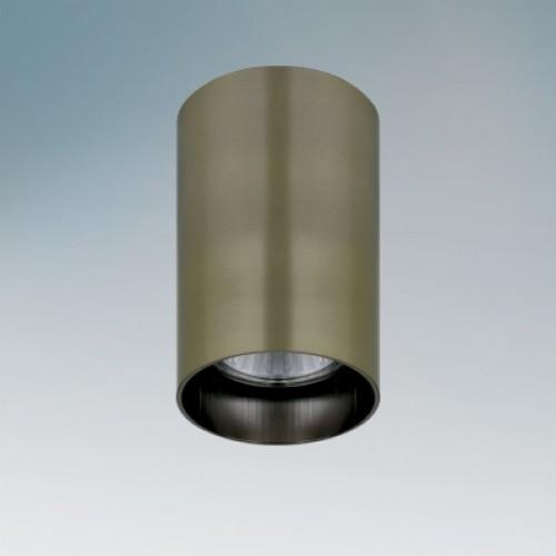 214431 Потолочный светильник Lightstar