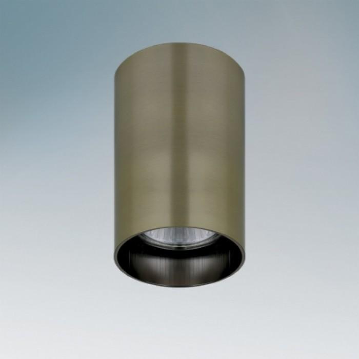 1Потолочный светильник 214431 Lightstar