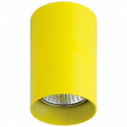 214433 Потолочный светильник Lightstar
