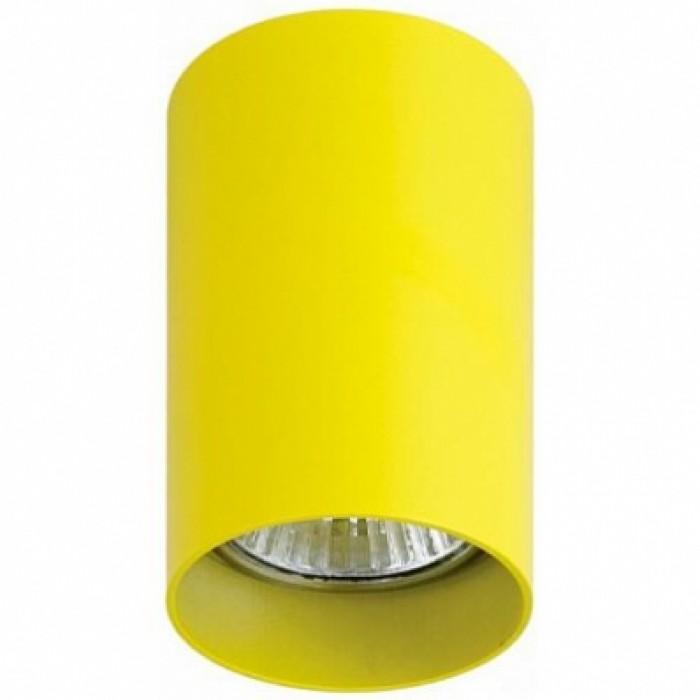 1Потолочный светильник 214433 Lightstar
