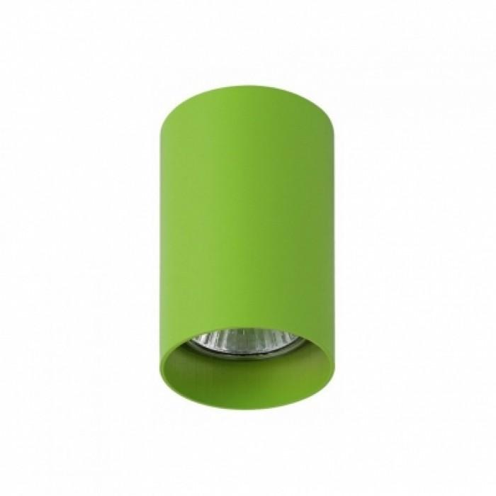 1Потолочный светильник 214434 Lightstar