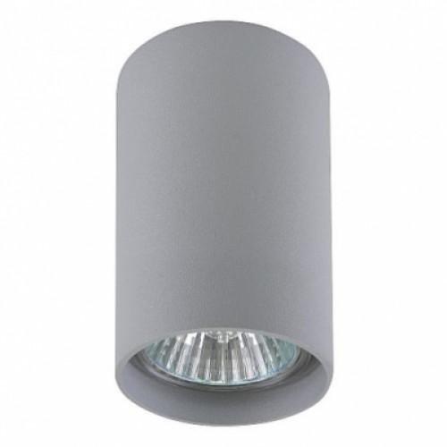 214439 Потолочный светильник Lightstar