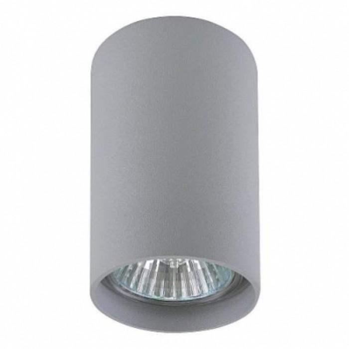 1Потолочный светильник 214439 Lightstar