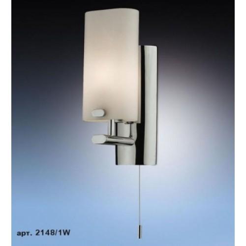 2148/1W Светильник для ванной Odeon Light