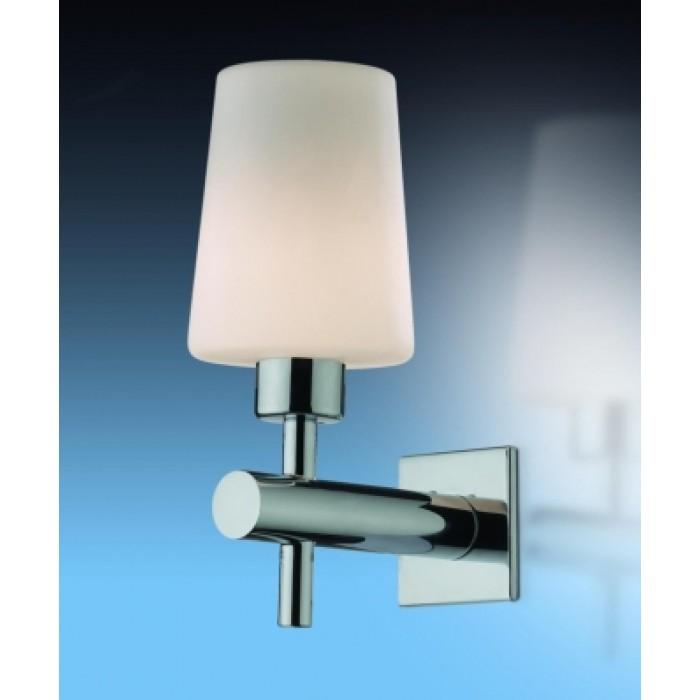 1Светильник настенный для ванной 2149/1W Odeon Light