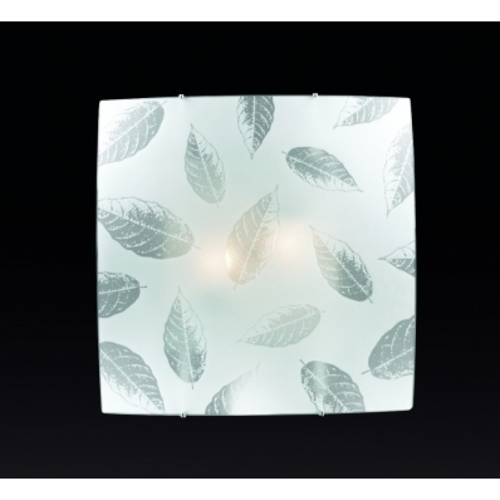 1 1240 Настенно-потолочный светильник Сонекс