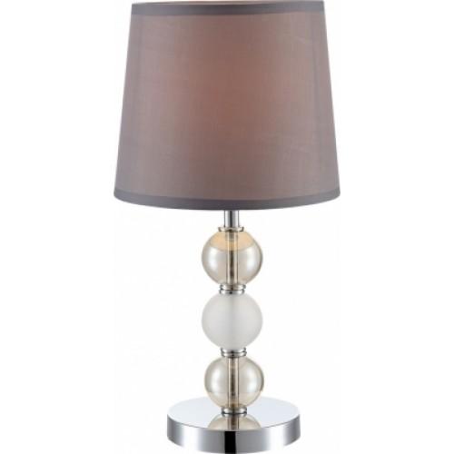 21679T Настольная лампа GLOBO