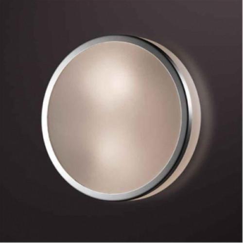2177/1C Светильник для ванной Odeon Light