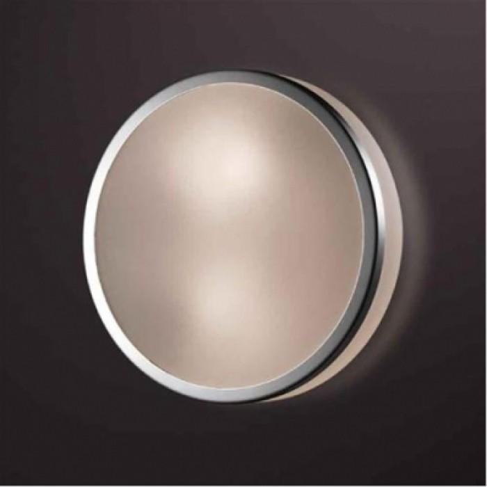 1Светильник для ванной потолочный 2177/1C Odeon Light