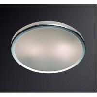 2177/2C Светильник для ванной Odeon Light