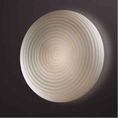 2178/1C Светильник для ванной Odeon Light