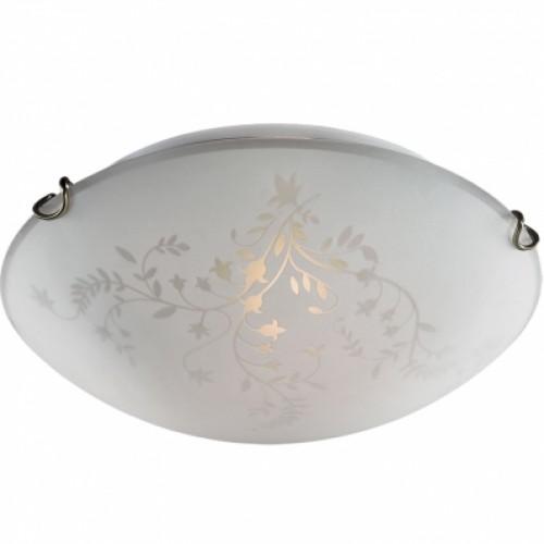 218 Настенно-потолочный светильник Сонекс
