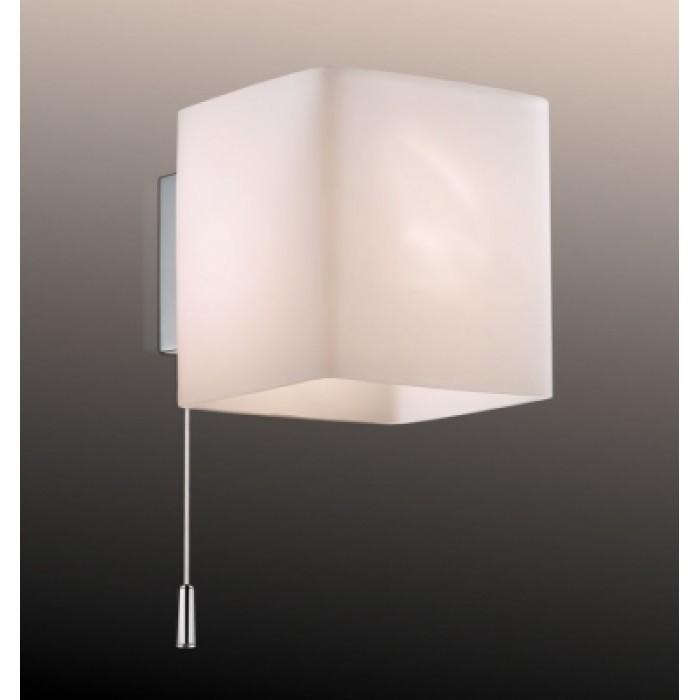1Светильник бра 2183/1W Odeon Light