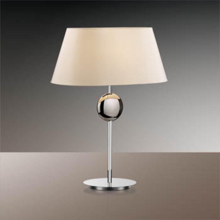12195/1T Настольная лампа Odeon Light