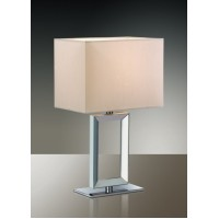 2197/1T Настольная лампа Odeon Light