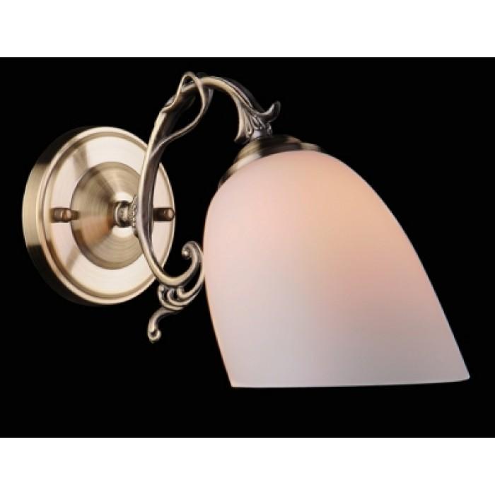 1Светильник бра 22010/1 Eurosvet