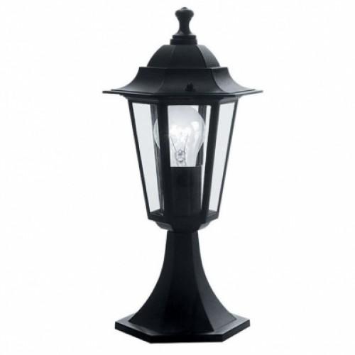 22472 Уличный наземный светильник EGLO