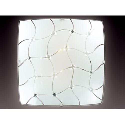 2270 Настенно-потолочный светильник Сонекс