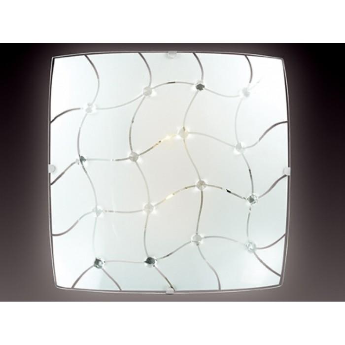 1Потолочный светильник 2270 Сонекс