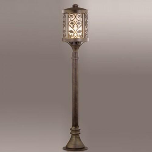 2286/1A Светильник уличный Odeon Light
