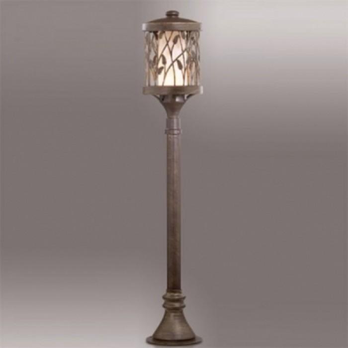1Уличный фонарный столб 2287/1A Odeon Light