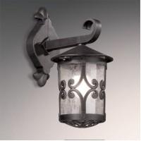2311/1W Уличный светильник Odeon Light