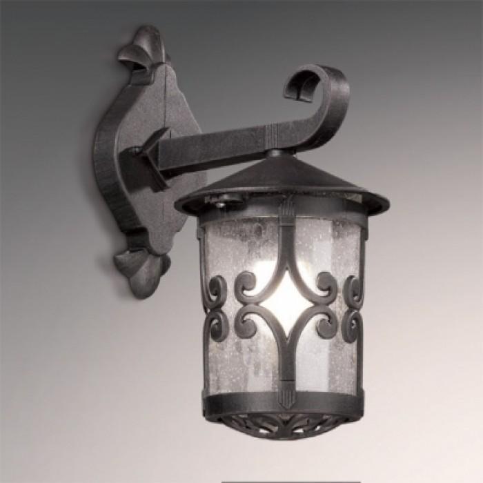 1 2311/1W Уличный светильник Odeon Light