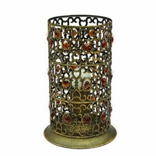 Favourite 2312-1T Настольная лампа