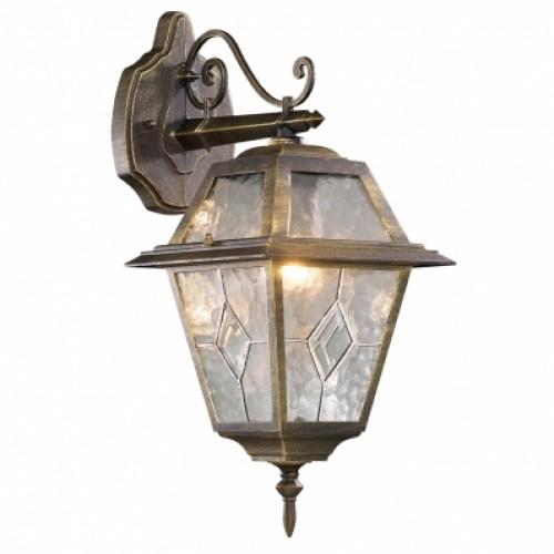 2316/1W уличный светильник Odeon Light