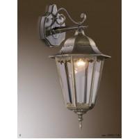 2320/1W Уличный настенный светильник Odeon Light