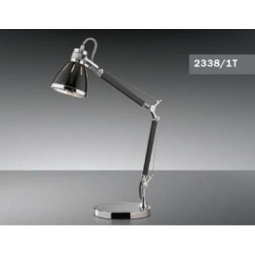 2338/1T Настольная лампа Odeon Light