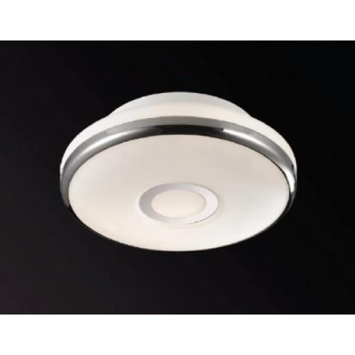 2401/1C Светильник потолочный Odeon Light