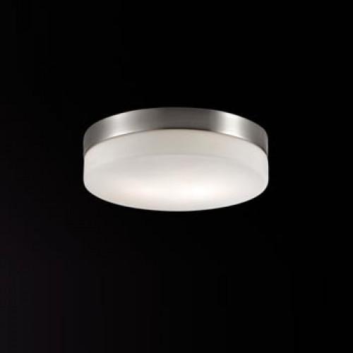 2405/1A Светильник для ванной Odeon Light