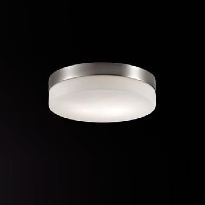 1Светильник для ванной потолочный 2405/1A Odeon Light