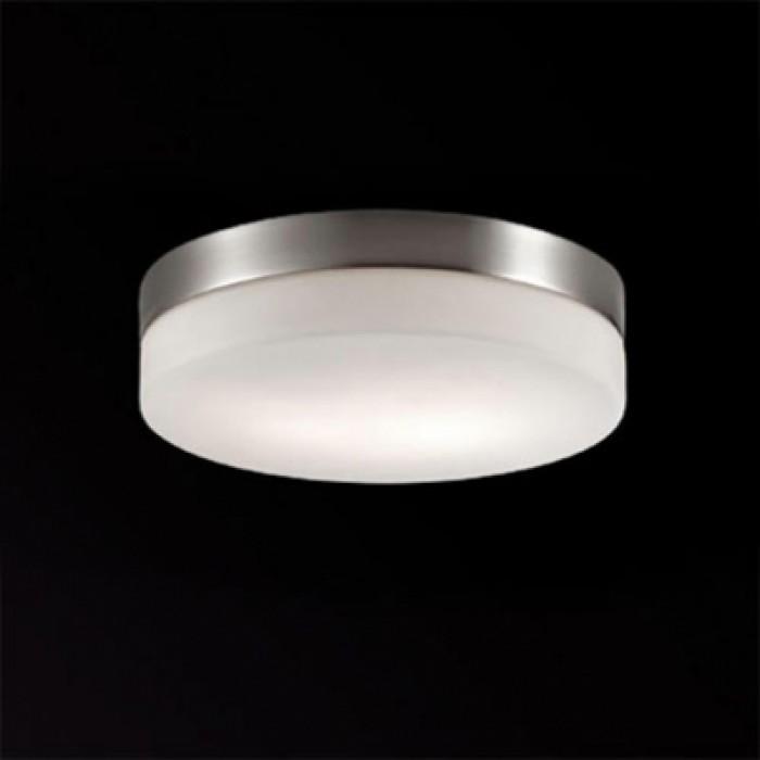 1Светильник для ванной потолочный 2405/1C Odeon Light