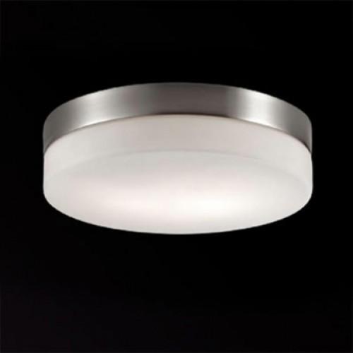 2405/2A Светильник для ванной Odeon Light