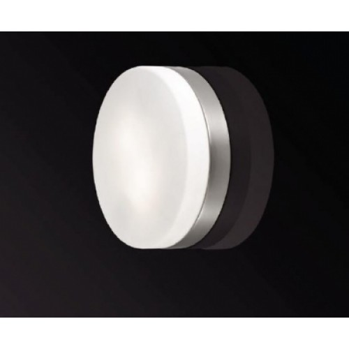 2405/2C Светильник для ванной Odeon Light