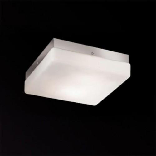 2406/1C Светильник влагозащитный Odeon Light