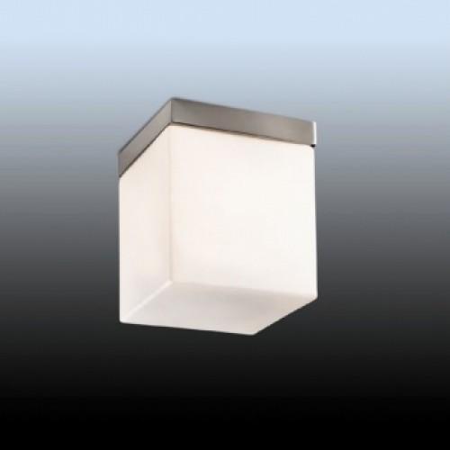 2408/1C Светильник для ванной Odeon Light