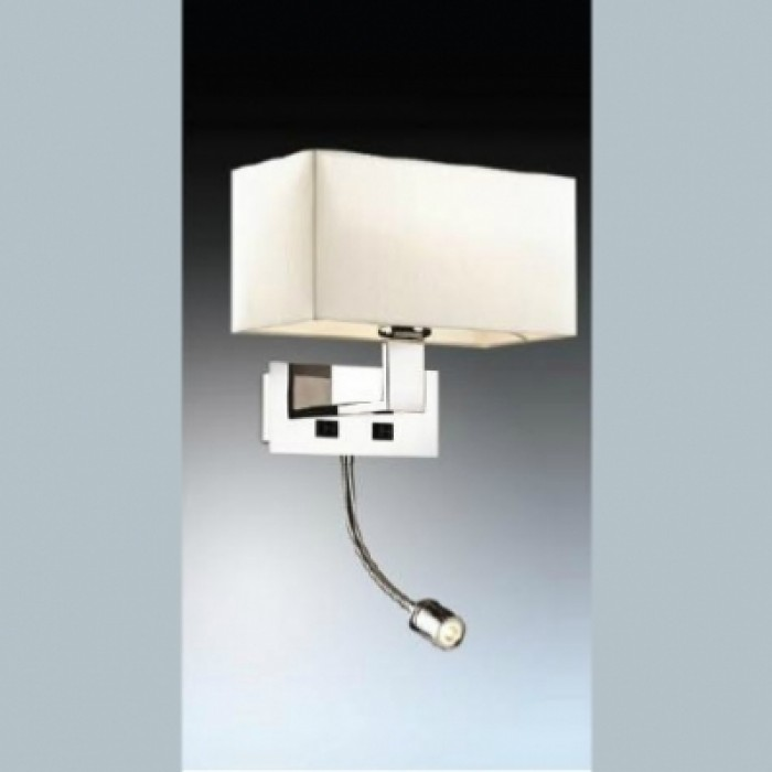 1Светильник бра 2421/1A Odeon light