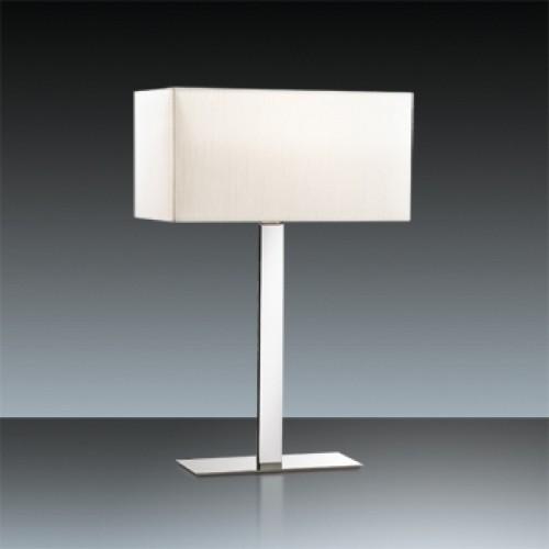 2421/1T Настольная лампа Odeon Light