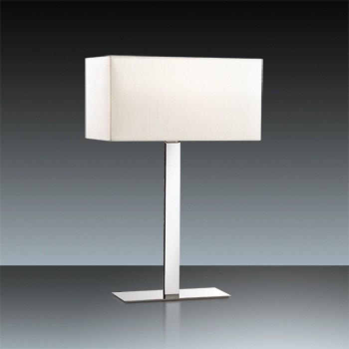 1Декоративная настольная лампа 2421/1T Odeon light