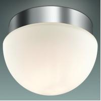 2443/1A Светильник для ванной Odeon Light