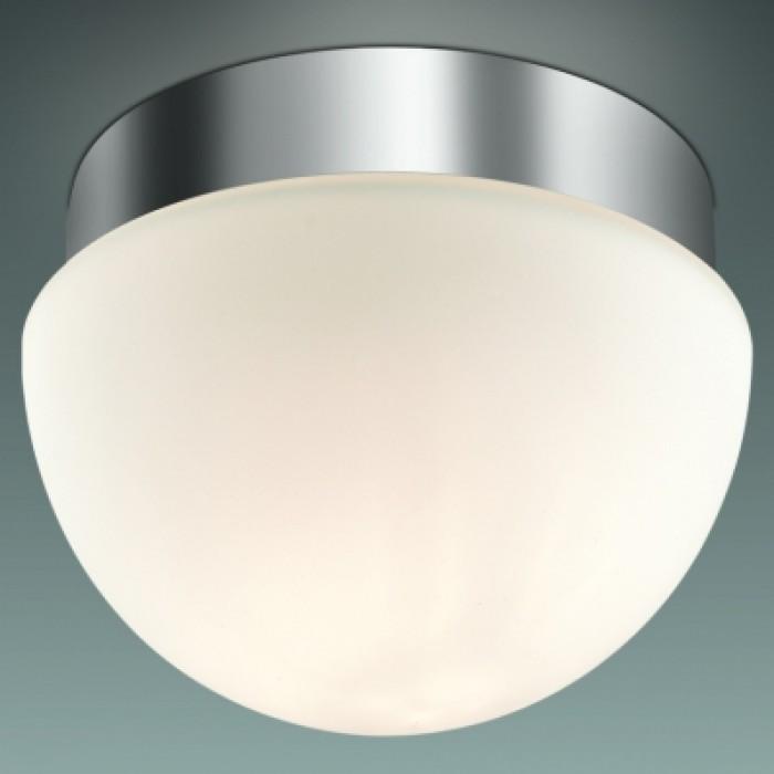 1Светильник для ванной потолочный 2443/1A Odeon Light